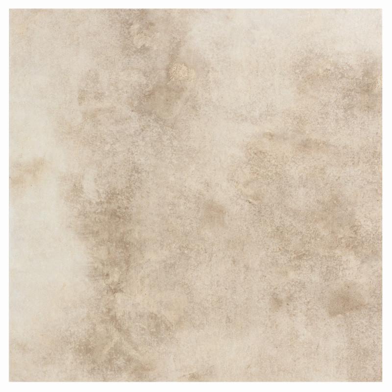Dalle Pvc Clipsable Marble Beige Brown Portofino Kalinafloor