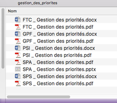 gestion_des_priorites_office