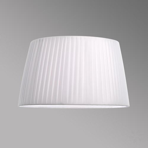 https://i2.wp.com/www.click-licht.de/bilder/produkte/gross/4086-IL_Lampenschirm-Shade-Tag-400-Weiss.jpg