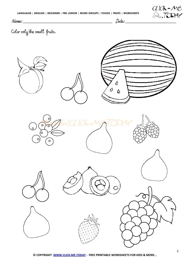 Image Result For Kindergarten Color By Number Christmas Worksheets