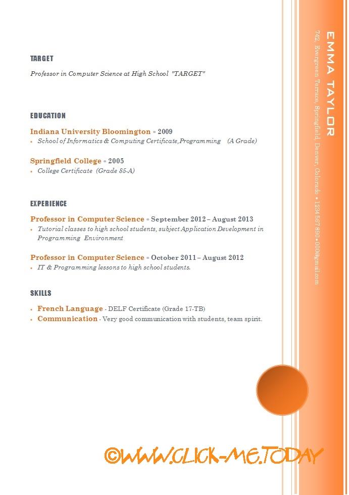europass curriculum vitae download europass curriculum vitae cv jeens net europass curriculum vitae download europass curriculum - Helena Frst Lebenslauf