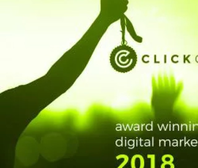 Click Consult Award Winning Search And Digital Marketing Agency 2018