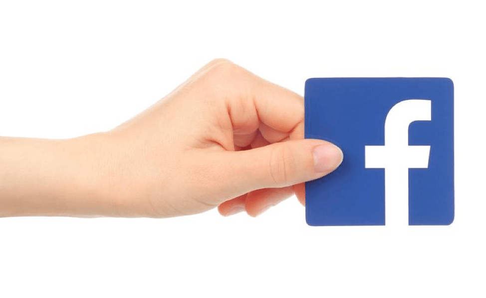 How Can You Benefit by Using Facebook?
