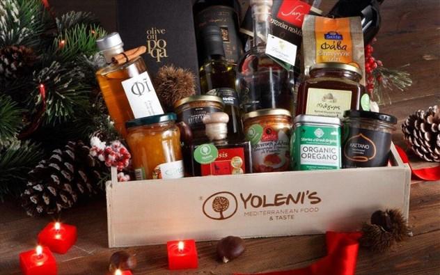 Yolenis.eu