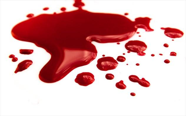 Αποτέλεσμα εικόνας για αίμα