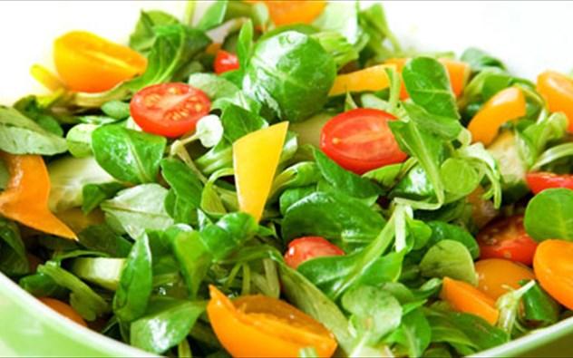 Αποτέλεσμα εικόνας για σαλάτα