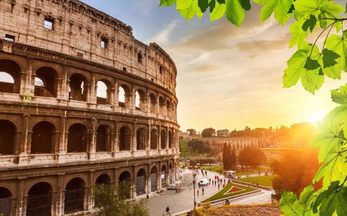 Όλα όσα δεν ξέρατε για την Ιταλία | clickatlife