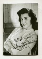 Image result for ann rutherford 1934
