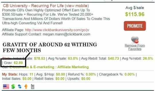 clickbank university2.0 review 300x178 - Clickbank University 2.0 Review 2019 [Fair and Honest]