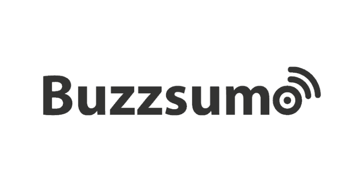 buzzsumo LRG grey nobg - 9 Best Keyword Research Tools 2019 any Affiliate Marketer Needs