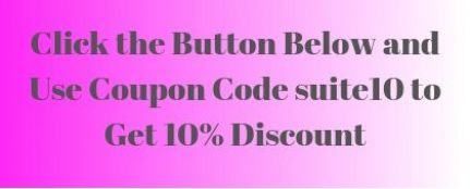Click the Button Below and Use Coupon Code suite10 to Get 10 Discount 300x121 - Engagisuite Review [Fair and Honest]: Buy From Us and Get Instant Discount and Bonuses