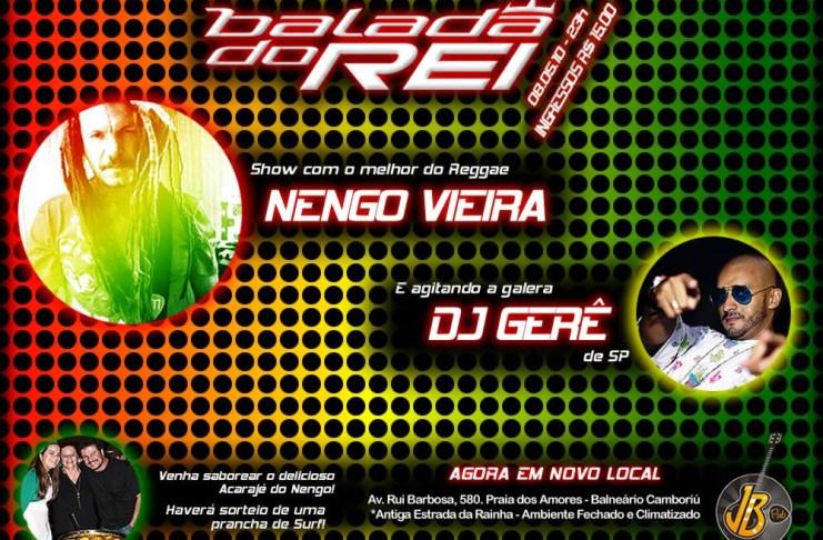 flyer web balada nengo 2010