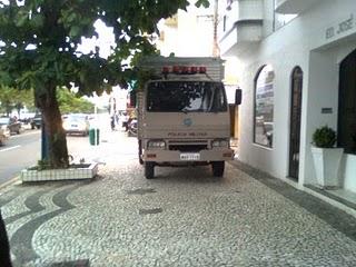 Imagem1231