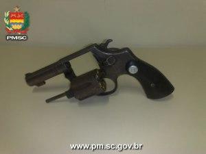 110201 Arma Camb