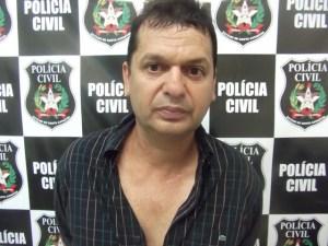 Elton Rodrigues Lima