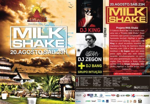 cartaz web milkshake 01