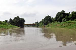rio camboriu