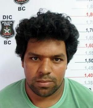Foto: Divulgação  / DIC bC