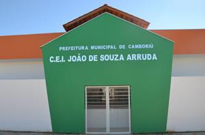 Divulgação / PMC