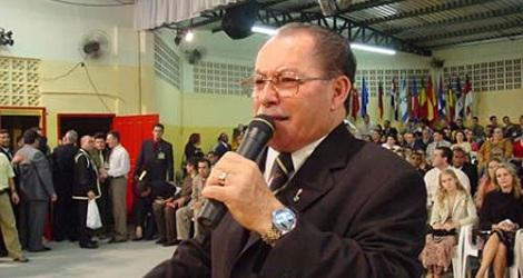 Pastor-Cesino-Bernardino-é-indicado-para-receber-a-Medalha-do-Mérito-Legislativo