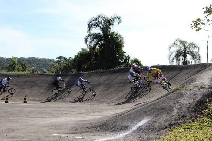 Catarinense de Bicicross