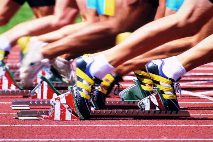 Itajaí Campeonato Brasileiro de Atletismo e1460748861154