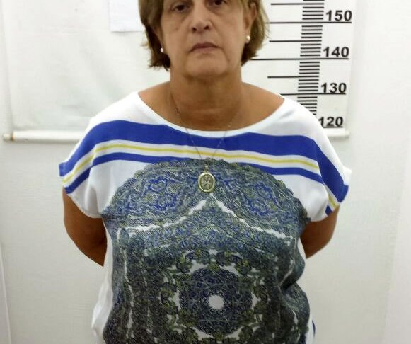 Rita Merce da Cunha Bernardo