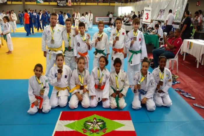 judo itajai e1460403334331