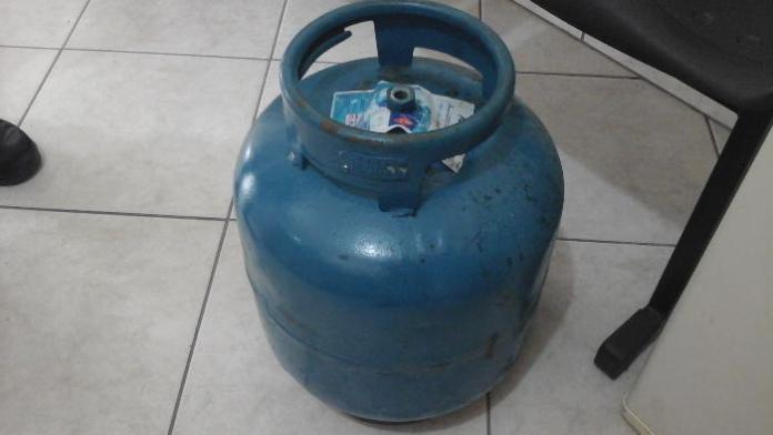 botijao-de-gas