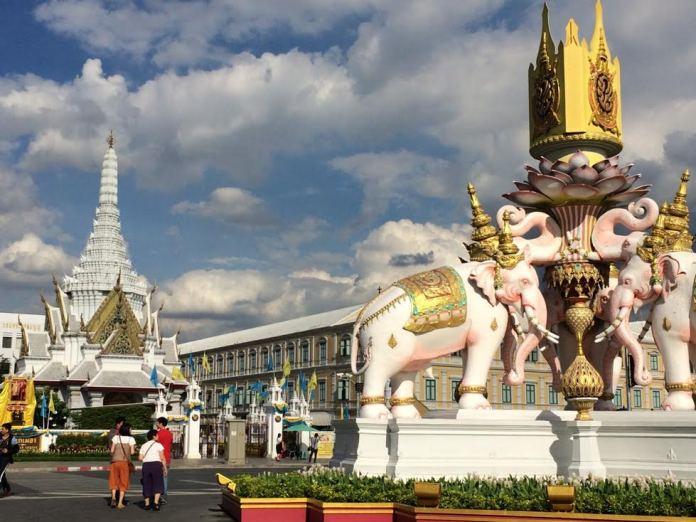 religiosidade-na-tailandia-5