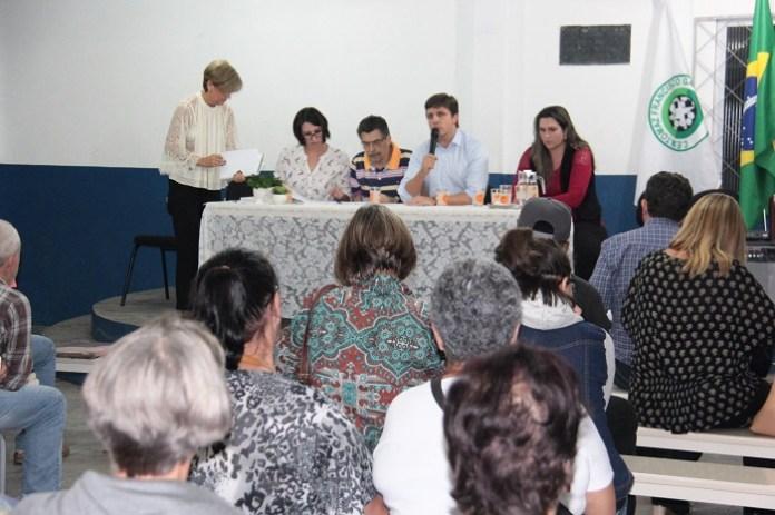 REUNIÃO BAIRRO MUNICÍPIOS IVAN RUPP 2