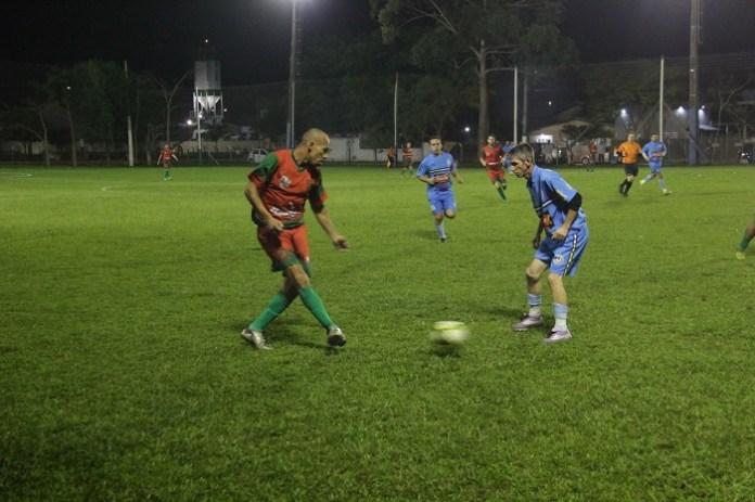 Campeonato Veteranos FME 23 05 17 Foto Ricardo Oliveira 61