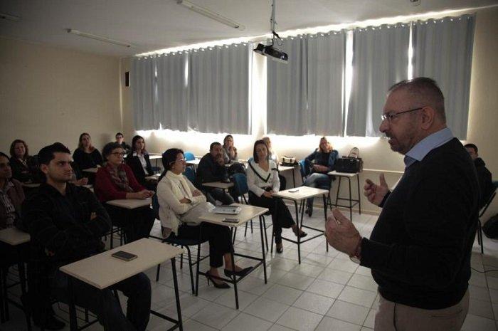 Itajaí vai investir mais de R 7 milhões em parcerias com entidades do município