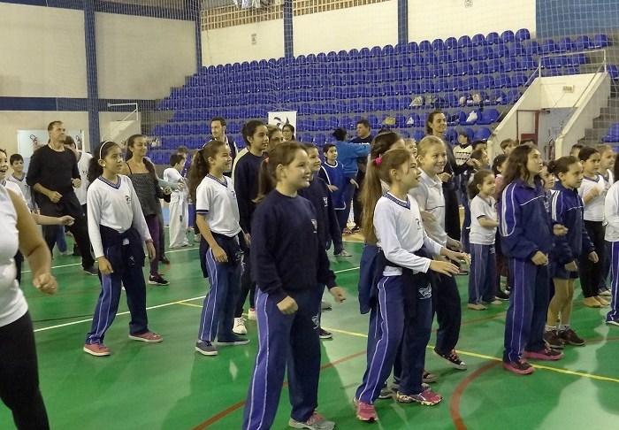 Dia do Desafio bc Foto Ricardo Oliveira 20 Copy