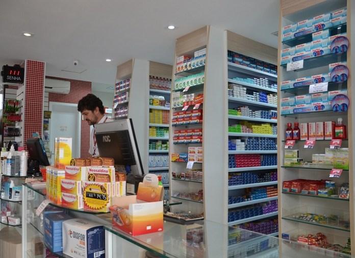 Farmacêuticos de Camboriú não precisam mais ir a Itajaí para emitir alvará sanitário