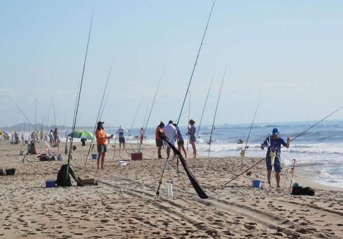 Torneio de Pesca de Itajaí