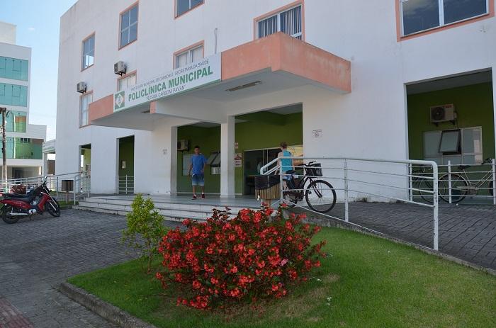 Unidades de Saúde de Camboriú terão preventivos e vacinação no sábado de manhã