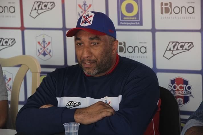 Renê Marques