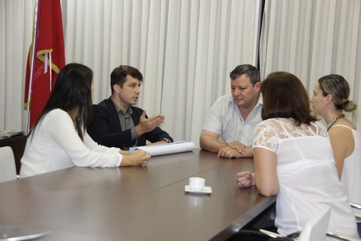 Reunião Prefeito Camboriú Ivan Rupp 13 09 2017 34
