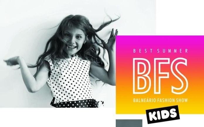 BFS Kids