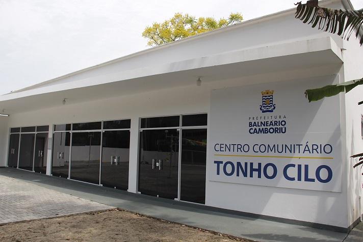 Centro Comunitário Estaleiro 11 10 17 Foto Celso Peixoto 11 Copy