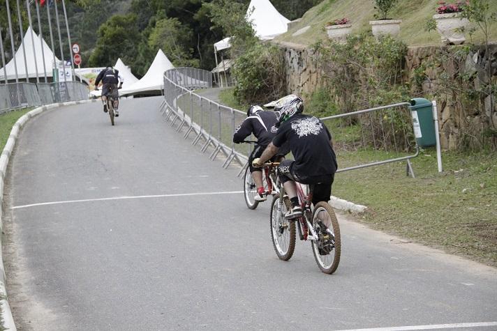 Mundial de Moutainbike 20.07.11 47