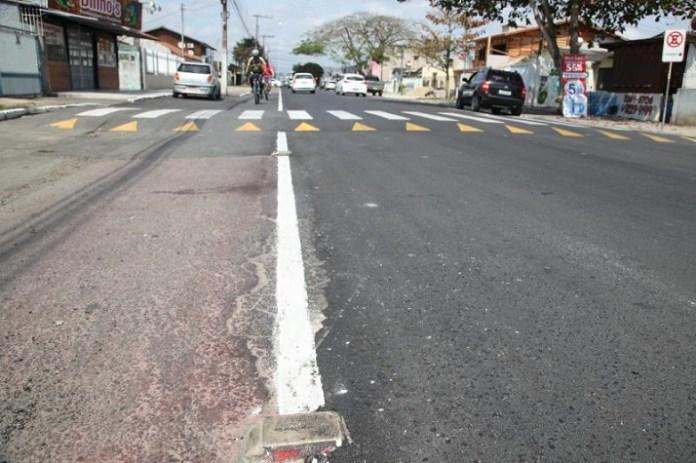Demolição inicia plano de expansão da capacidade viária em Itajaí