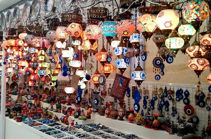 feira de artesanato 1