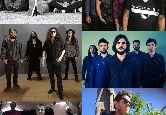 festival valvula rock