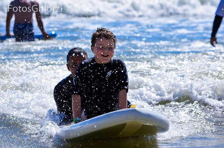 surf autistas edited