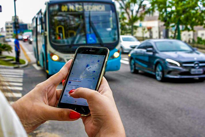 Aplicativo Expressul 26 12 17 Foto Celso Peixoto 22 edited