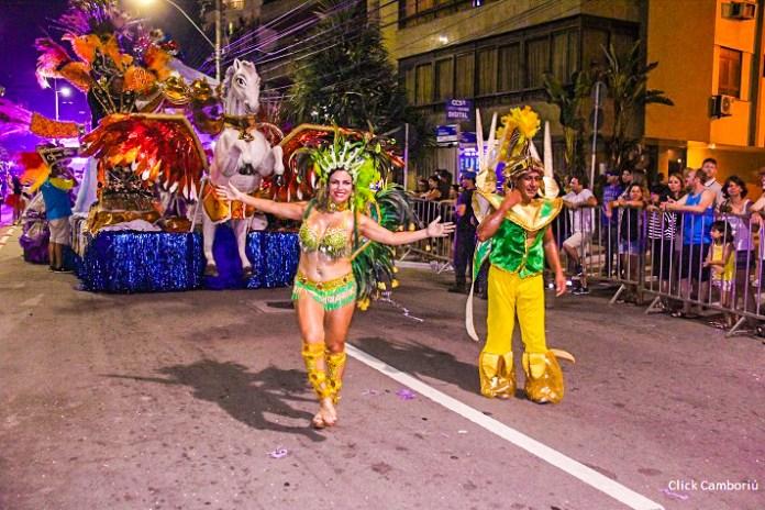 Carnaval bc edited
