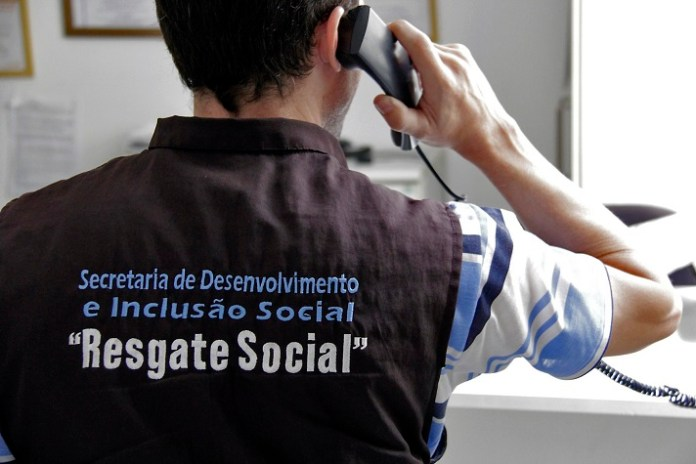 Resgate Social Foto Celso Peixoto 3 Cópia