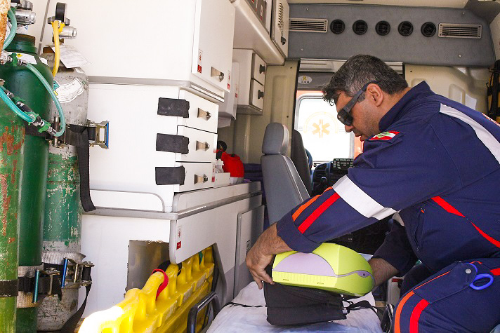 Segurança SAMU 22 12 17 Foto Celso Peixoto 43 edited